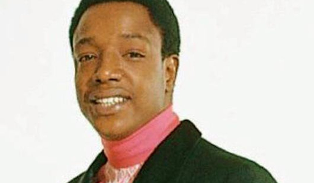 """Image result for paul williams temptations"""""""